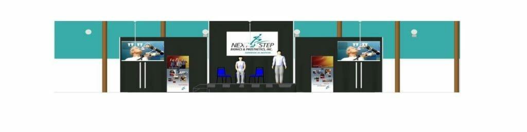 Vectorworks 2018 - Event Concept